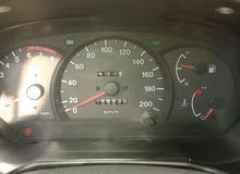 Hyundai Verna made in 2002 for sale