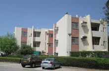 Affordable 1 Bedroom Apartments in Madinat Qaboos