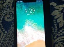 بوكو فون نظيف جدا للبيع