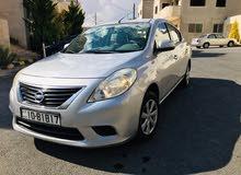 100,000 - 109,999 km mileage Nissan Sunny for sale