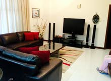 Spacious 2Bedroom En-Suite Apartment For Rent @ The Most Affordable Price!!!
