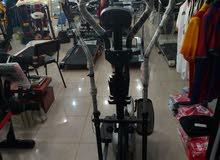 دراجه اربتراك