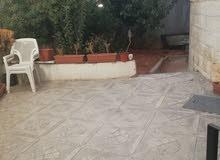 عمارة-7 شقق-مع دكانة-الهاشمي -قرب وزارة الصحة