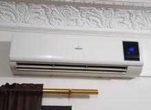 3 Split AC for Sale - Best Condition