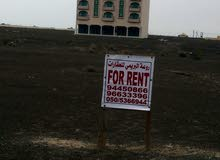flats and shop for rent