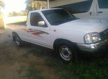 Used condition Other Not defined 2015 with 1 - 9,999 km mileage