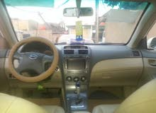 110,000 - 119,999 km BYD F3R 2014 for sale