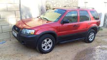 Used 2007 Ford Escape for sale at best price