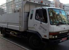 house shifting I have best 10 ton 7 ton