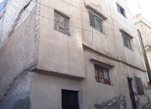 بيت للبيع في جبل النصر