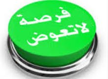 محل للايجار سوبر لوكس  يصلح لجميع الاغراض ع شارع الطالبيه الرئيسى من فيصل