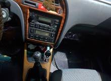 Hyundai Avante 2003 for sale in Irbid