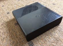 xbox 360 الحاله جيده
