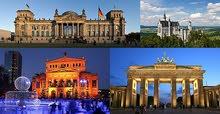 خدمات تأشيرات الألمانية