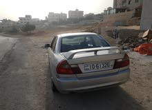 1998 Used Lancer with Automatic transmission is available for sale