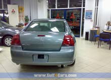 0 km Mitsubishi Galant 2007 for sale