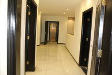 شقه 4غرف فاخره للبيع مدخلين ب210الف ريال فقط بنظام الدفعات