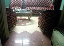 apartment Third Floor in Cairo for sale - Downtown Cairo