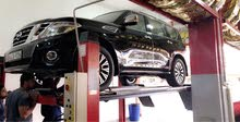 Toyota 2015 for sale -  - Kuwait City city