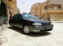 New Samsung SM 5 for sale in Benghazi