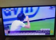 Sanyo 42 inch TV