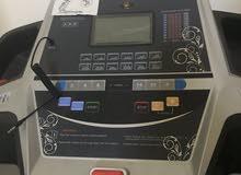 مشاية اوتوماتيكية treadmills