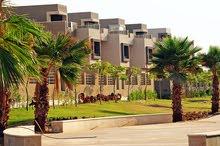 Palm Hills Katameya Extension - Stand Alone Villa