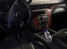 2008 Used Suburban with Automatic transmission is available for sale