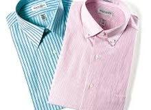 مطلوب مدير مصنع و انتاج وتشغيل لمصنع  مستلزمات ملابس تحت التاسيس دسوق كفر الشيخ