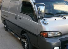 Used  1997 H100