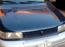 Best price! Hyundai Santamo 1999 for sale