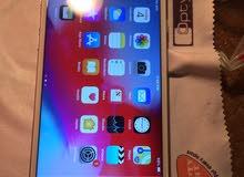 iPhone 6plus64gb organl