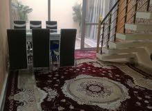 More rooms  Villa for sale in Baghdad city Al-Jihad
