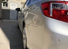 80,000 - 89,999 km Toyota Camry 2012 for sale