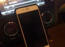 ايفون 7 بلس جديد ما نحط فيه خط