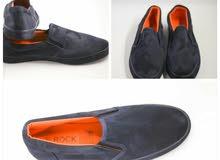 حذاء رووك سهل الارتداء