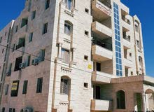 First Floor  apartment for sale with 2 rooms - Irbid city Mojamma' Amman Al Jadeed