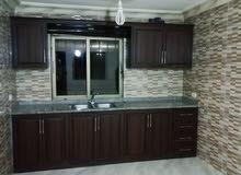 شقة للايجار / دوار العيادات