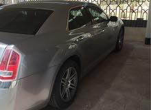 Chrysler 2013 for sale -  - Kuwait City city