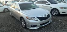 Available for sale! 140,000 - 149,999 km mileage Toyota Camry 2011