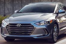 Rent a 2019 Hyundai