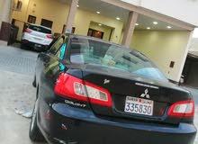 Mitsubishi Galant for sale in Manama