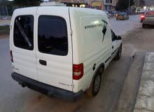 170,000 - 179,999 km Opel Campo 1998 for sale