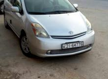 Grey Toyota Prius 2009 for sale