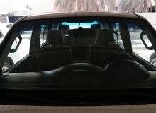 سياره باجيرو مالك اول بس بعض الاستهلاكيات