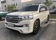 Toyota 2016 for sale -  - Kuwait City city