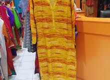 Readymade kurtis available for Sale in all sizes