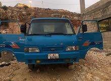 Bongo 1994 - Used Manual transmission