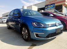 2015 Volkswagen E-Golf for sale