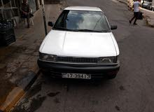 Toyota Corolla made in 1992 for sale